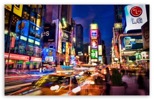 new_york_city_at_night-wallpaperswide.com