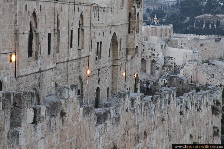 Jerusalem-Walls-004
