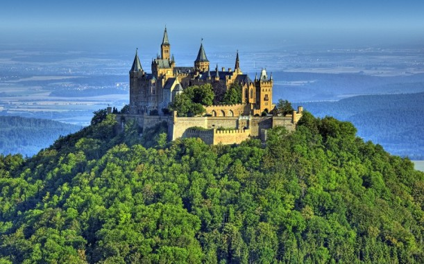 hohenzollern, onlyhdwallpapers.com
