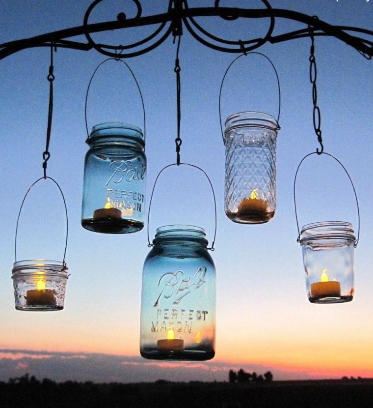 tealights, etsy.com