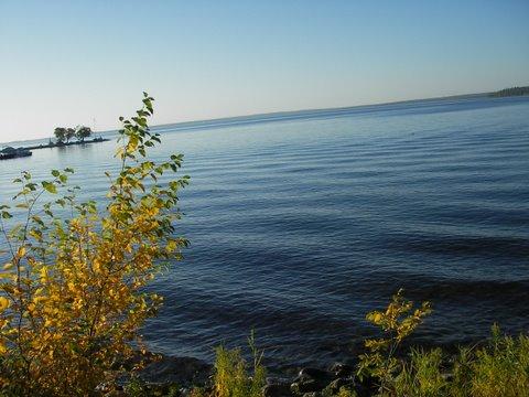 Clear Lake 2013 S.Michaels