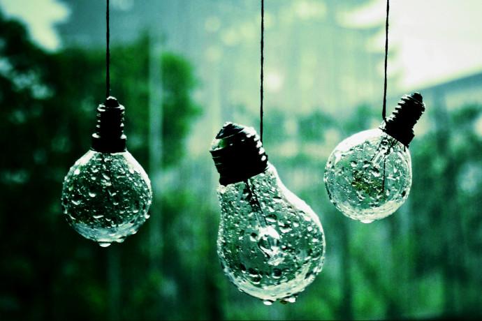 Nature-Elektrik-Rain-Desktop-Background-690x460