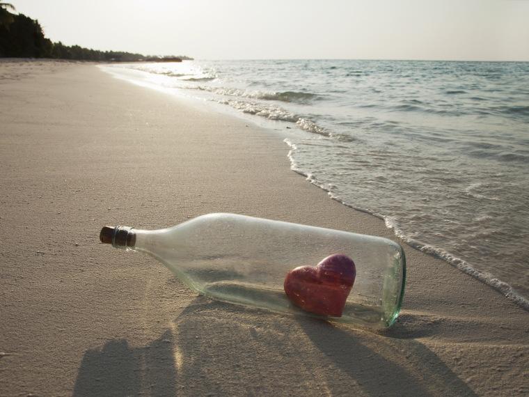 heart-in-a-bottle