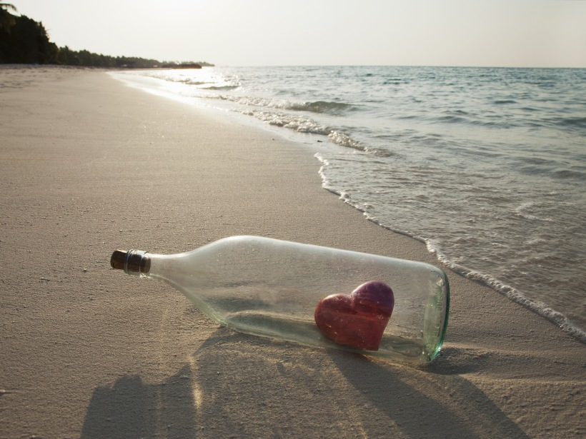 heart-in-a-bottle