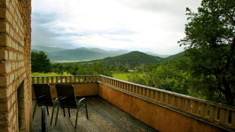 terrace-with-a-mountain-view-11754