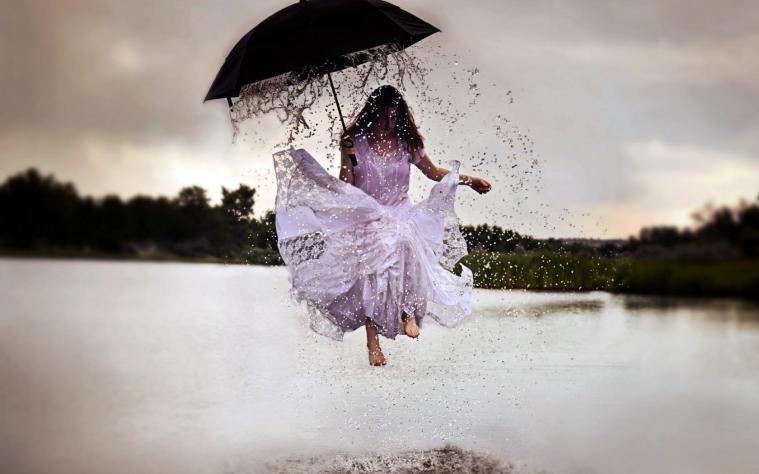rainy_day-1580483