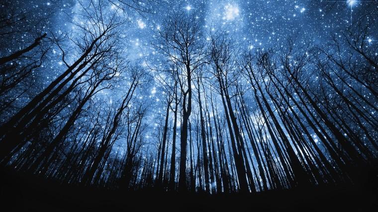 Starry-Night-Wallpaper-1920x1080