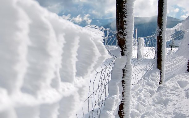 Snow_covered_winter_landscapes