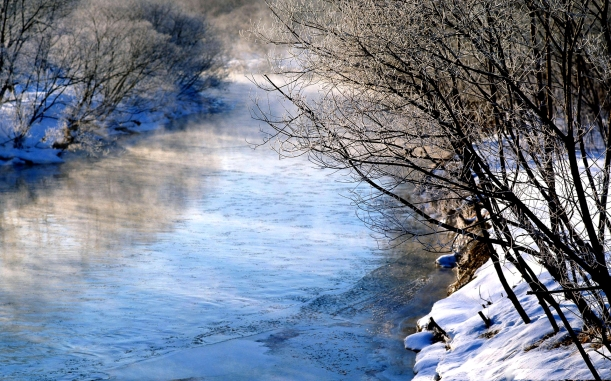winter-river_31575