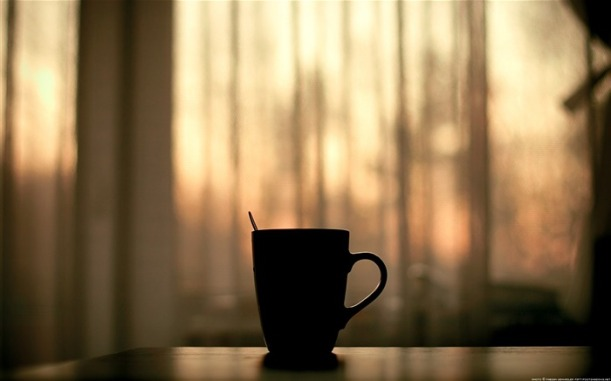 Coffee_cup-Life_photography_Wallpapers_medium