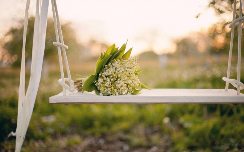 Wedding-Flowers-Background