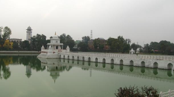 Ranipokhari_kathmandu