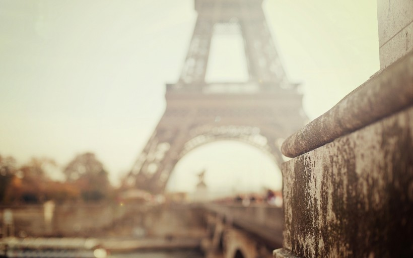 Paris-Cool-Free-HD-Wallpaper-Top-Free-Wallpaper